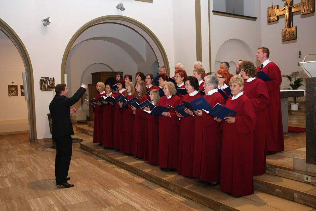 Parafia Najświętszej Maryi Panny Saletyńskiej w Ostrowcu Świętokrzyskim na Piaskach 113